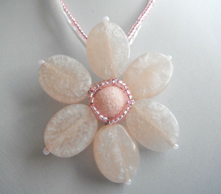 This pretty necklace will be a lasting reminder for your mum :-) wowthankyou.co.uk