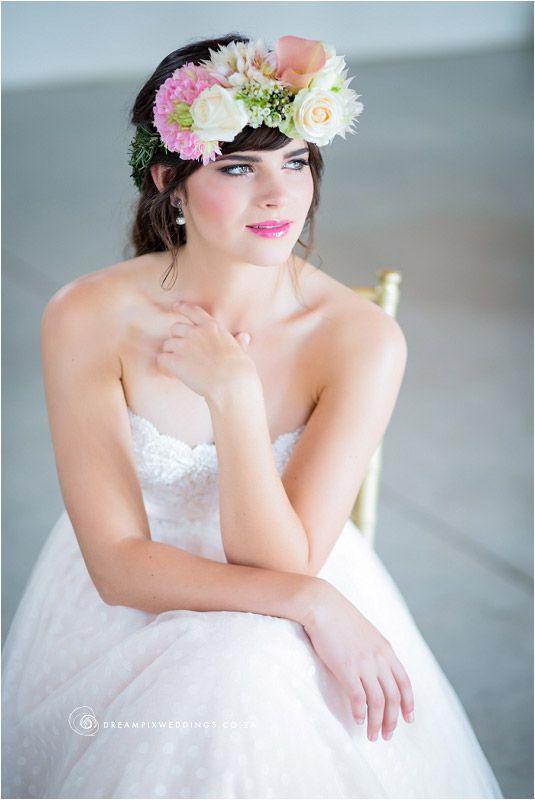 Dreampix - Wedding Photographer Cape Town | Overberg | Garden Route | Cape Winelands |  Kobus Tollig | Styled shoot | Kleinplasie Wedding Venue | Bredasdorp | Overberg | http://www.weddingphotographerscapetown.co.za