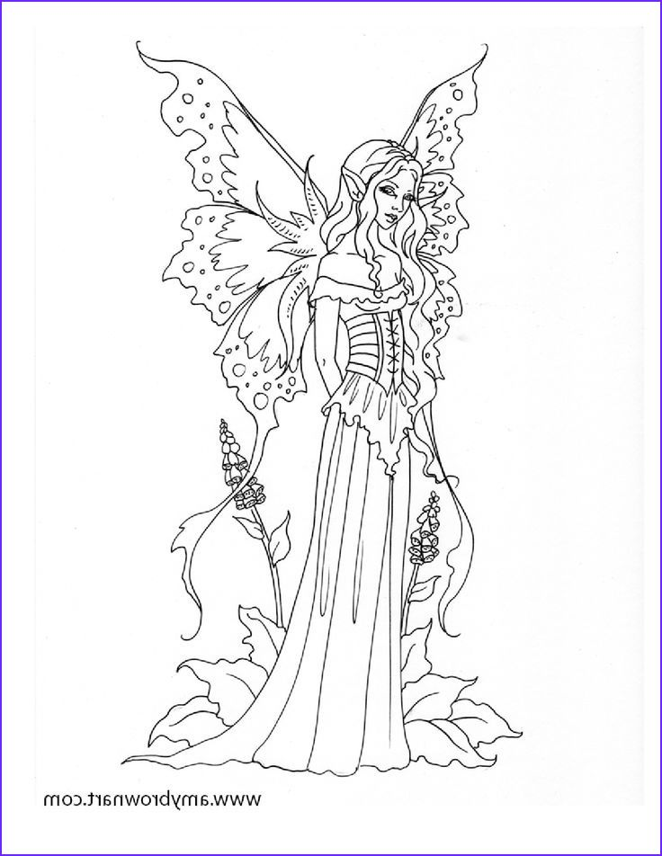 1000 Ideas About Fairy Coloring Pages On Pinterest Fairy Coloring Pages Fairy Coloring Princess Coloring Pages