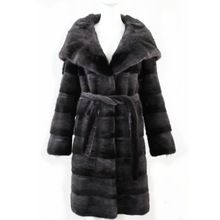 2015 top fashion newly design real made turkey fur coat  Best Buy follow this link http://shopingayo.space