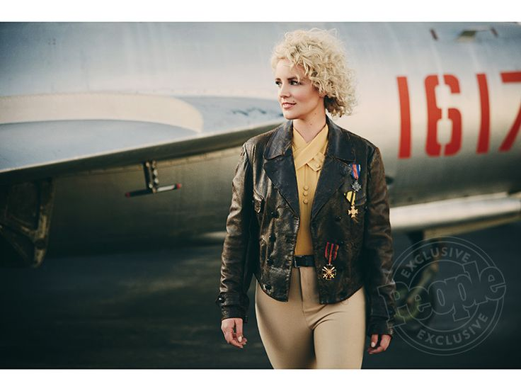 'Mayday' Music Video – All About Her Amelia Earhart-Inspired Role http://www.people.com/article/cam-mayday-video-premiere-exclusive