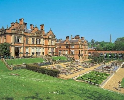 Menzies Welcombe Hotel, Spa & Golf Club   Hotels in The Midlands & North West   Menzies Hotels   Birmingham   Menzies Hotels   Hotels in Stratford-upon-Avon