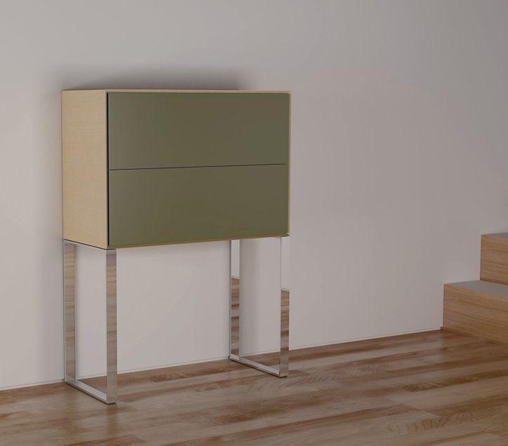 COMPACT SLIMBOX by LISLEI www.lislei.com  #slimbox #design