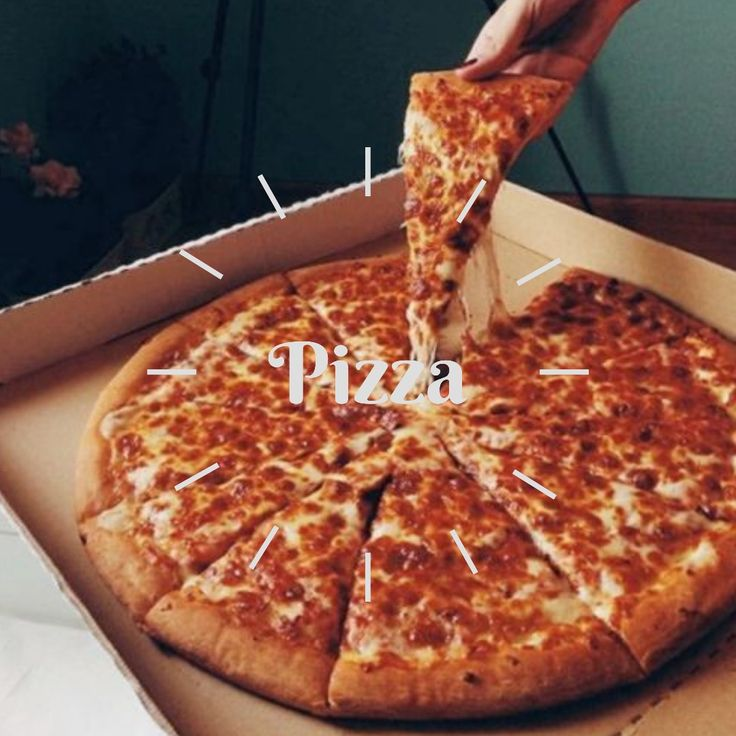 pepperoni cheese aesthetic pizza wallpapers