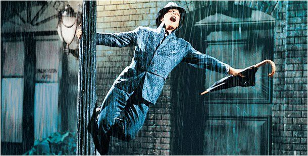 Canzoni sulla pioggia (e sotto la pioggia…): http://caggiani.paroledimusica.com/canzoni-sulla-pioggia-e-sotto-la-pioggia/