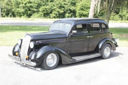 73 best 1936 plymouth images on pinterest for 1936 plymouth 4 door