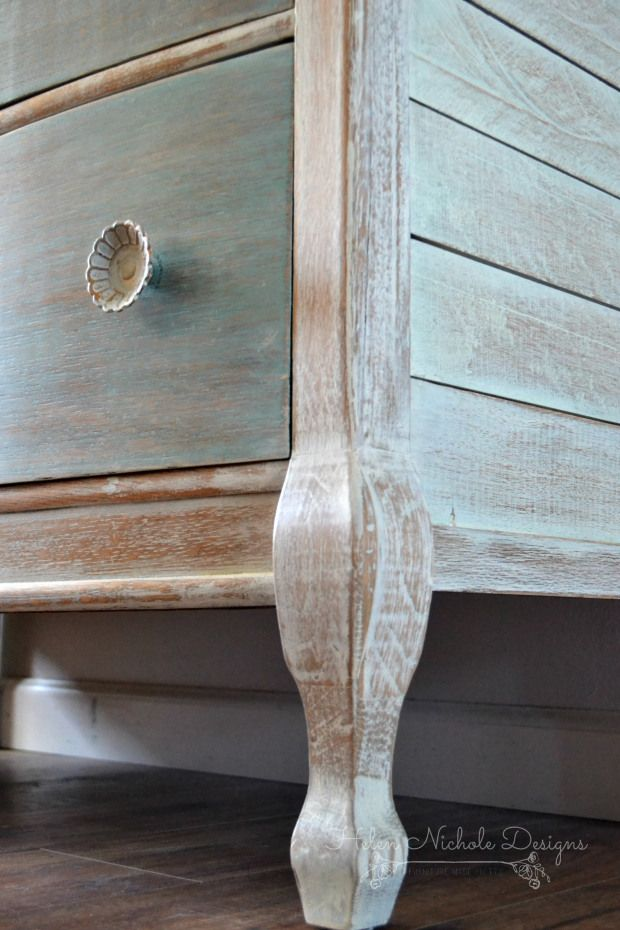 17 Best Ideas About White Washed Furniture On Pinterest White Wash Table Diy White Furniture