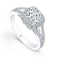 44 best beverley k bridal images on pinterest jewelry