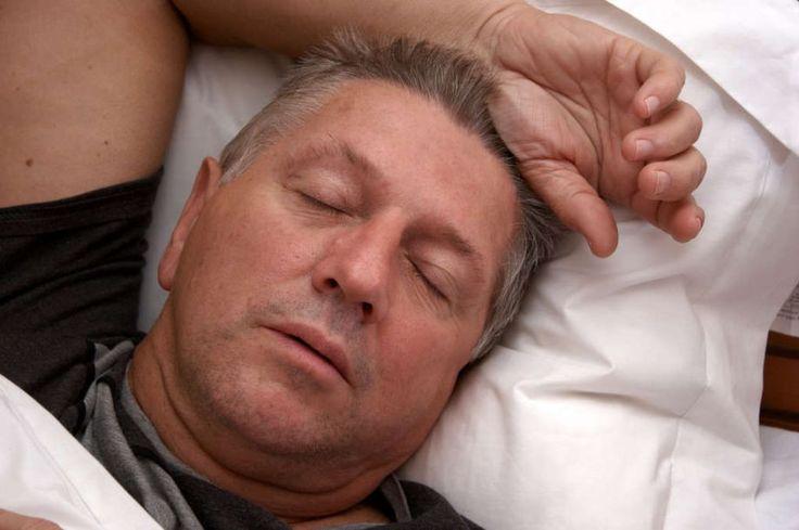 Κόλπα για να κοιμηθείτε εύκολα