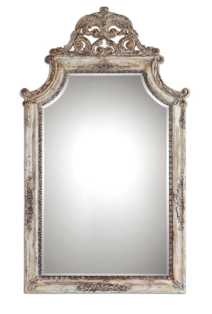 Best 20+ Decorate A Mirror Ideas On Pinterest  Fireplace Mantel  Decorations, Fire Place Decor And How To Decorate