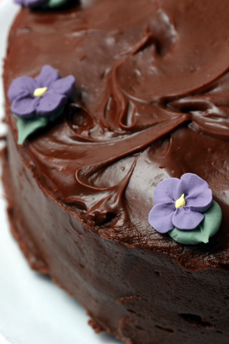 Nigella Chocolate Cake Images : 17+ best ideas about Nigella Chocolate Cake on Pinterest ...