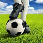 7 Dos and Donts When Buying Football Boots
