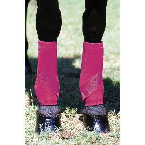 Preferential horsing riding equipment horse legging/horse leg protector horse riding accesories