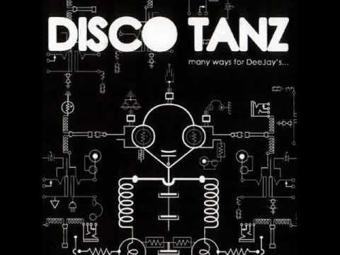 """Gigi D'Agostino - Lo Sbaglio """"groviglio mix"""" ( Disco Tanz ) - YouTube"""