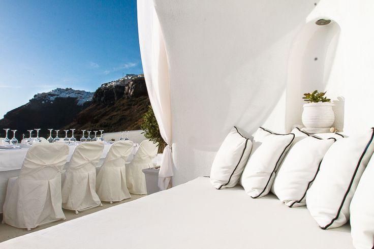 Santorini-Wedding-Dinner-Reception-Venue (63)