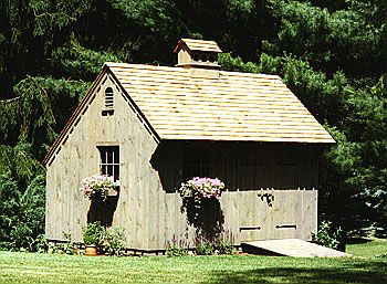 garden sheds new hampshire - Garden Sheds Nh
