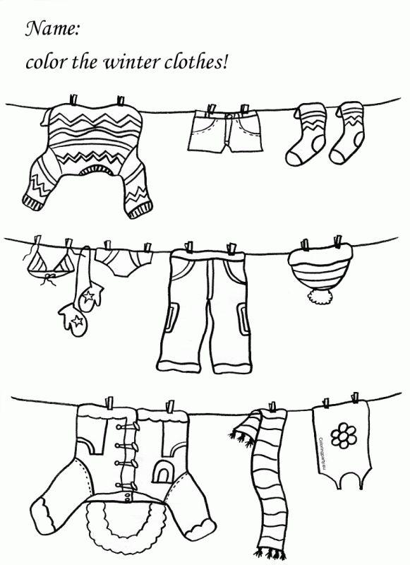 worksheet clothes google zoeken hebrew clothes worksheet preschool worksheets y. Black Bedroom Furniture Sets. Home Design Ideas