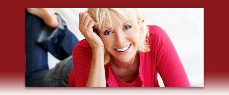 Lost Teeth are Primarily Caused by Gum Disease Periodontal (gum) disease is the main cause of tooth loss – not decay. If you have bleeding gums while flossing or brushing, loose teeth, or chronic bad breath, it is important to come in for an appointment. Gum disease can be treated with nonsurgical methods, but only if the infection hasn't reached an advanced stage.