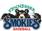 Check out the Tennessee Smokies as they play Mobile, AL on August 23-27.  www.visitmysmokies.com
