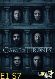 Download Game of Thrones S1 E7 You Win or You Die HD Tv-Show Online at a just single hit. Get 2017 latest released Hollywood,Bollywood films collection with your friends. 1