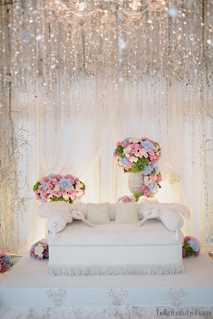Pin By Kakai Mantabs On Wedding Ideas Wedding
