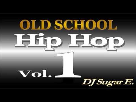 Old School Mixtape 1 (Soul/Funk/Hip Hop/R&B) - DJ Sugar E....https://jeremiahjewelry's.kitsylane.com