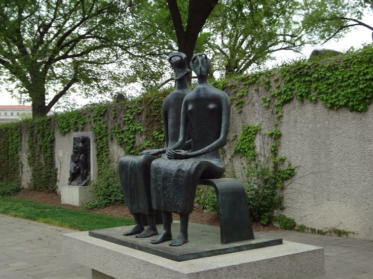 29 Best D C Images On Pinterest D C Washington Dc And Museums