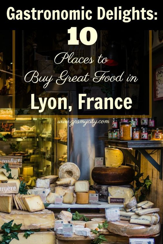 Best 25+ Lyon city ideas on Pinterest Lyon, Lyon france and - ciel de paris franzosische restaurant