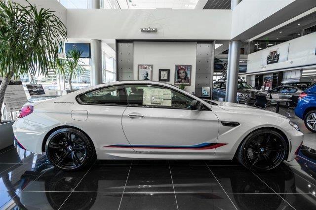 2016 BMW M6 for sale by Schomp Bmw, 1190 Plum Valley Ln Littleton, CO - 80129