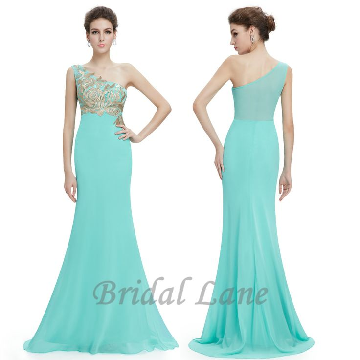 77 best Evening dresses, matric farewell dresses, matric dance ...