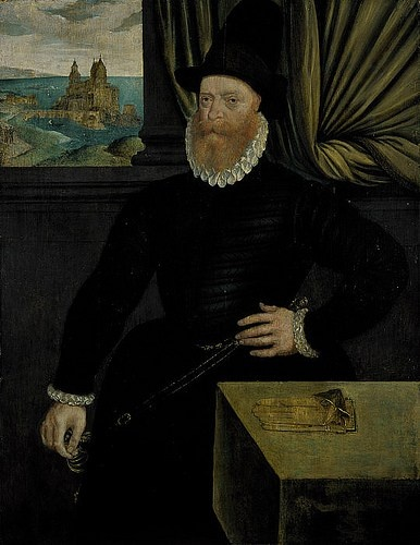 """Sir JAMES DOUGLAS DALKEITH, 1st Earl of Morton. James Douglas, 1st Earl of Morton (died 1493) was created Earl of Morton in 1458. He was a descendant of Agnes Dunbar, 4th Countess of Moray (known as """"Black Agnes of Dunbar""""). He married Princess Joan Stewart (1429 – c. 1488), daughter of James I, King of Scots. His wife was buried in Dalkeith Church, Dalkeith. They were the parents of four children; Janet, Elizabeth, James and John Douglas, 2nd Earl of Morton. my 16th G GRANDFATHER"""
