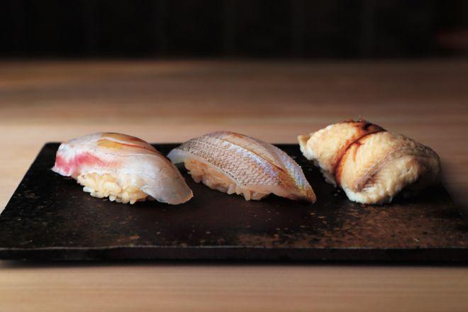 食文化度の高い岡山のおすすめレストランBEST7瀬戸内の旅特集