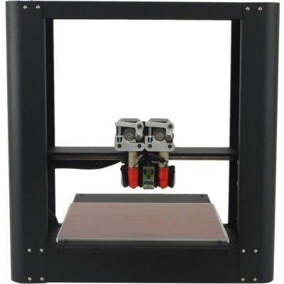 Printrbot PBPASM1504 Plus V2 #PBPASM1504 #Printrbot #3DPrinters  https://www.techcrave.com/printrbot-pbpasm1504.html