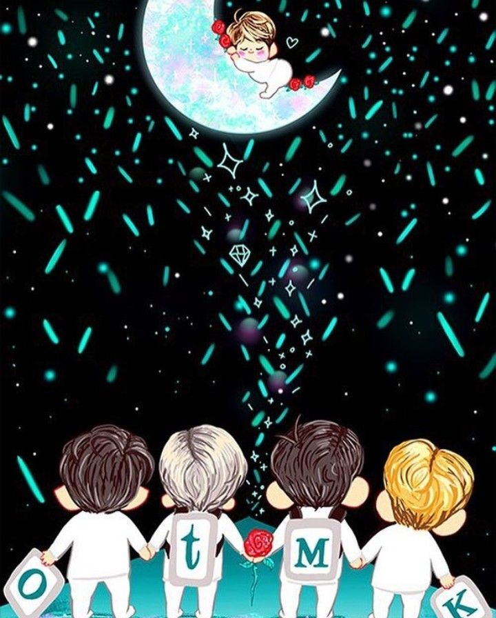 180226 || ~ SHINee World The Best 2018 From Now On ~ Tokyo Dome D1 || #SHINee ♡ || Right now playing: Lucifer || SHINee always 5❤