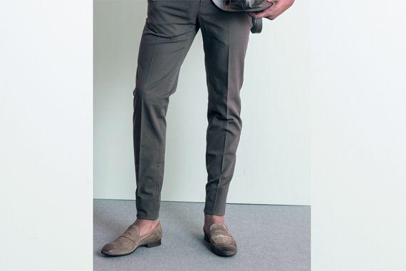 #rionefontana #outfit #style #fashion #moda #uomo #pe2016 #ss2016 #scarpe #migliore #pantaloni #pt01