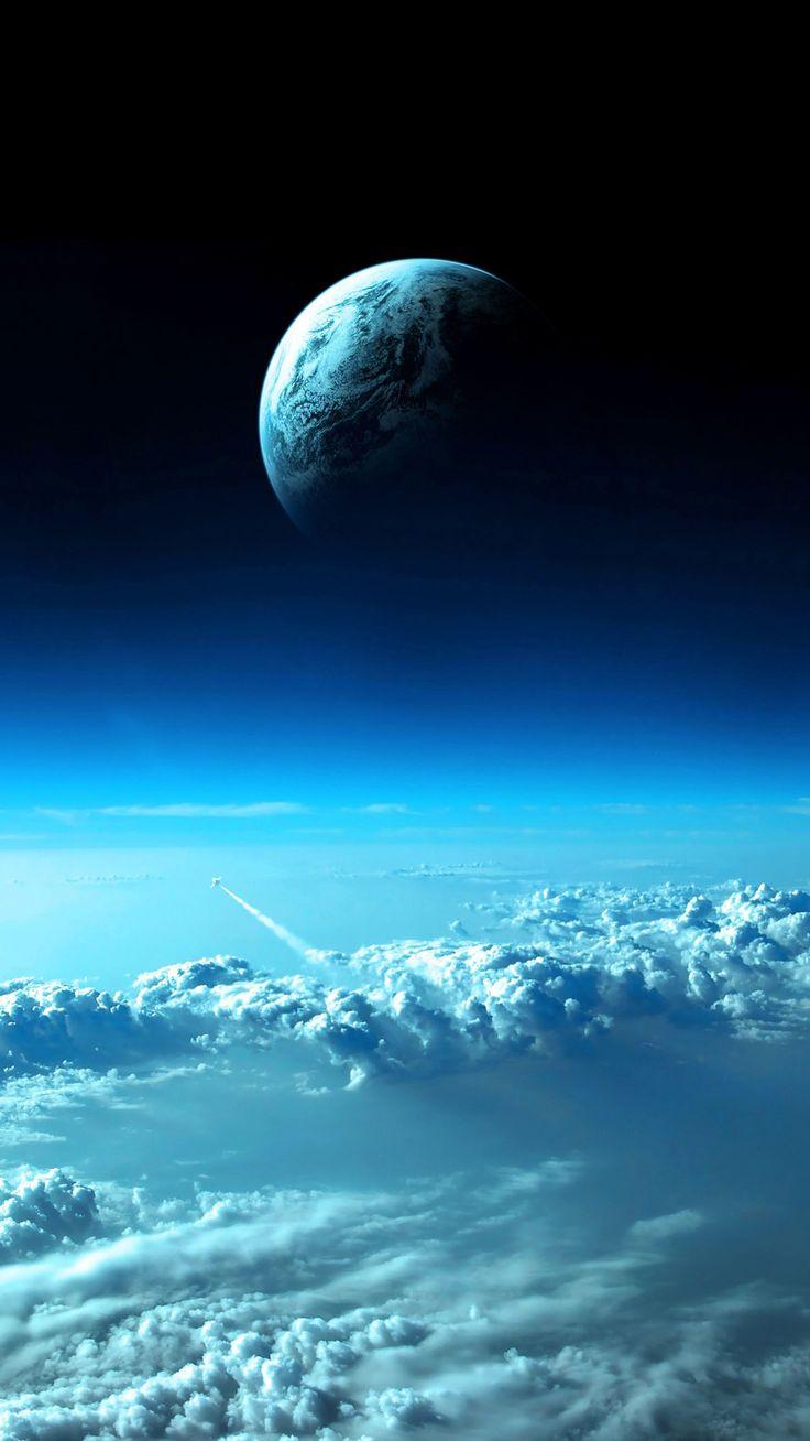Fondos de pantalla espaciales 06 - IMG