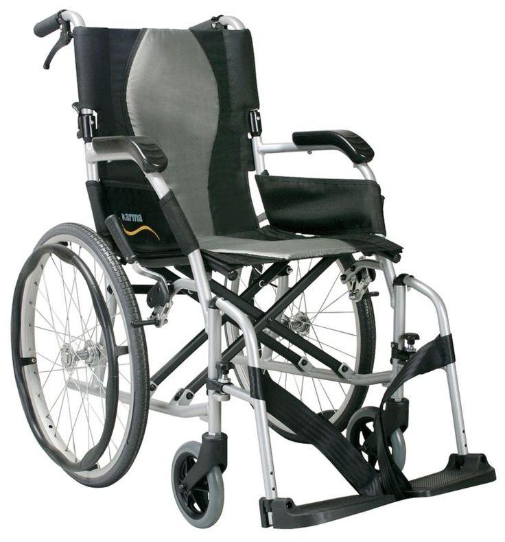 Инвалидные коляски ДЦП