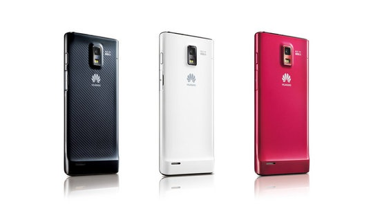 Huawei Ascend P1 S — world's slimmest smartphone!: Mobile Phones, Huawei Ascenc, Huawei Ascended, Technology Ces, Smartphone Mobiles, Huawei Technology, Le High Tech, Mobiles Phones, Ces Smartphone