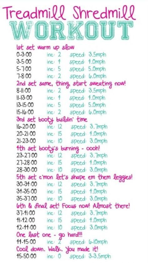 Fruit and veggie cleanse diet plan picture 1
