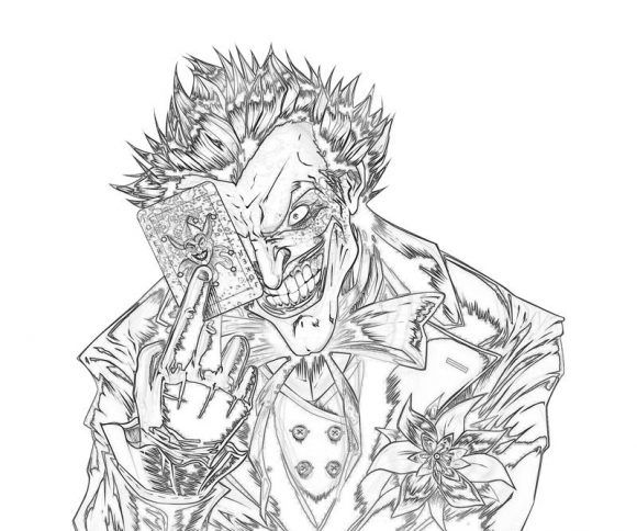 Free Joker Coloring Pages Download Free Clip Art Free Clip In 2020 Avengers Coloring Pages Batman Coloring Pages Cartoon Coloring Pages