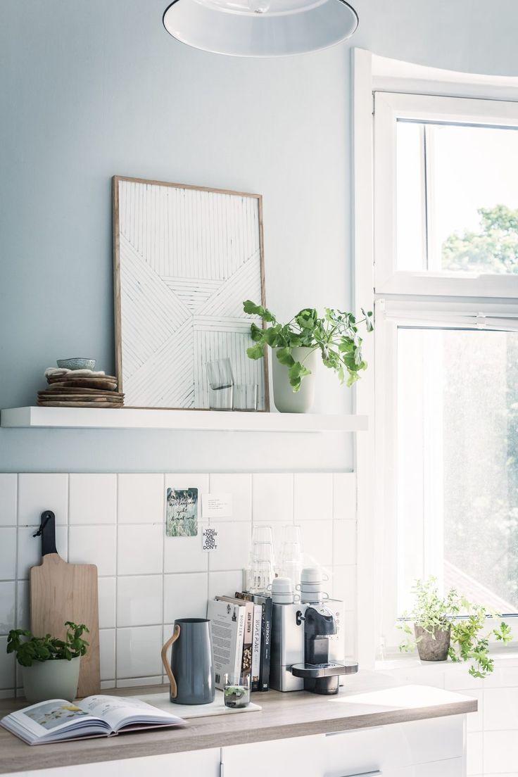 87 best Kitchen Backsplash Ideas images on Pinterest | Kitchen ...