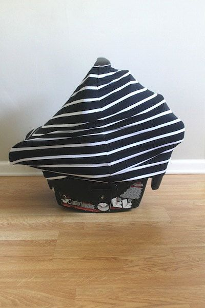 carsi poncho covers nursing poncho cover stretchy car seat cover wardobe gender neutral for. Black Bedroom Furniture Sets. Home Design Ideas
