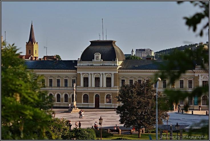 .Nitra