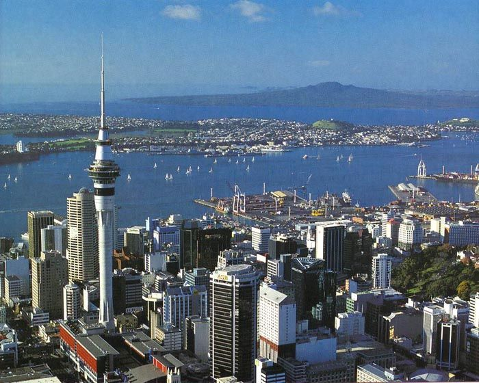 AucklandFavorite Places, Terrific Travel, Auckland New Zealand, Art Auckland, Newzealand, Amazing Places, Living, Pin Parties, Auckland Places I Ve Visit