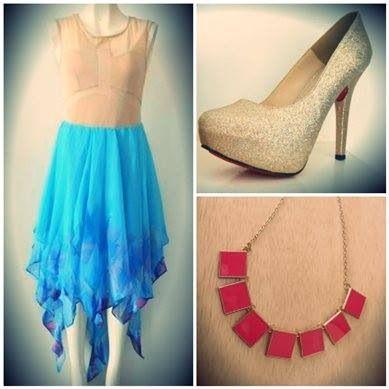 #outfits  #briana  #inn #chic