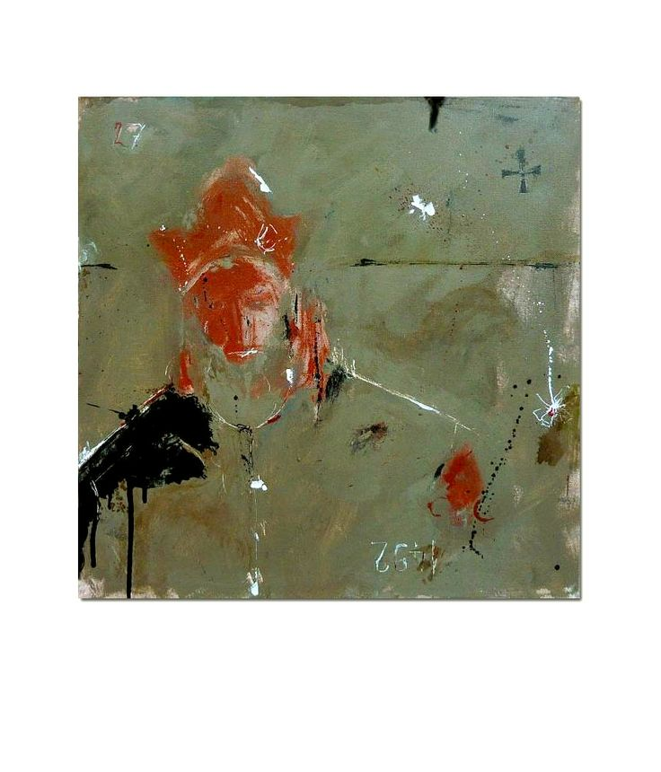 philippe roussel peintre n mes abstract painting pinterest art wine art and montpellier. Black Bedroom Furniture Sets. Home Design Ideas