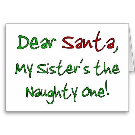 dear santa quotes | Dear Santa, I Can Explain & Other Dear Santa Quotes and Excuses ...