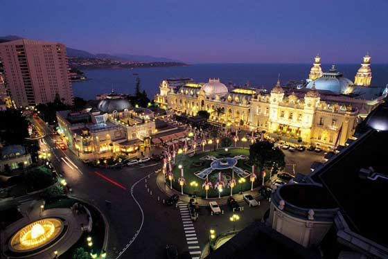 one of the most expensive hotel is Hôtel de Paris – the most famous hotel in Monte Carlo. It is 30 minutes by car from Nice Airport and 7 minutes by helicopter and the location is near Casino de Monaco. As any luxury hotel, valet parking and a garage are available.