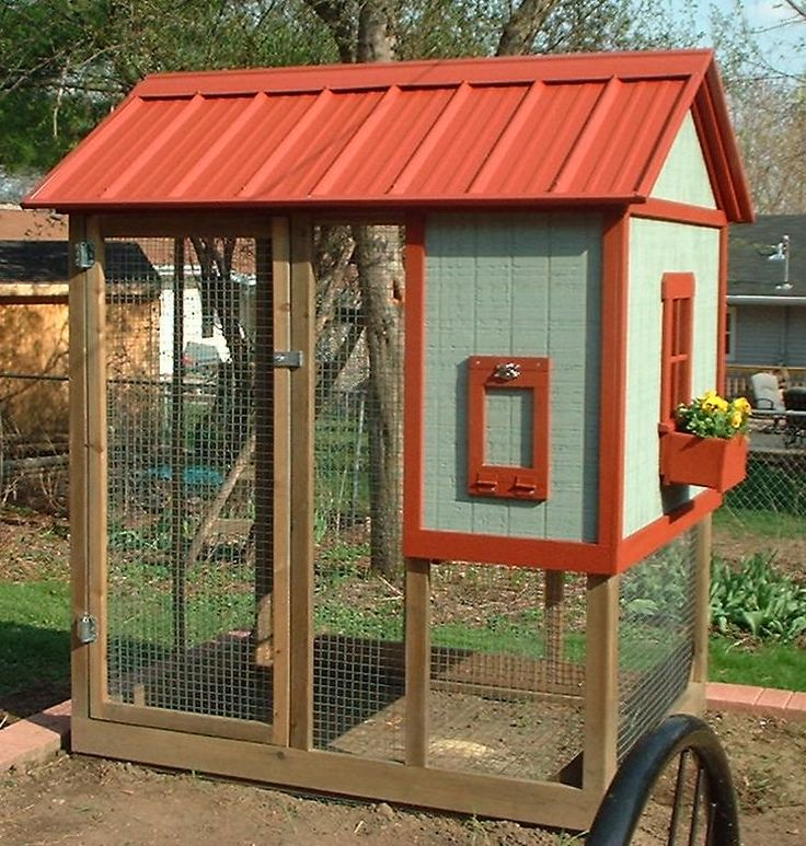 best 25 chicken coop designs ideas on pinterest chicken coops diy chicken coop and chicken coop plans - Chicken Coop Ideas Design