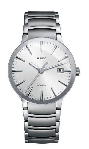 Rado Centrix Automatic